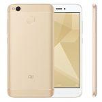Xiaomi Mi Redmi 4X 2/16GB