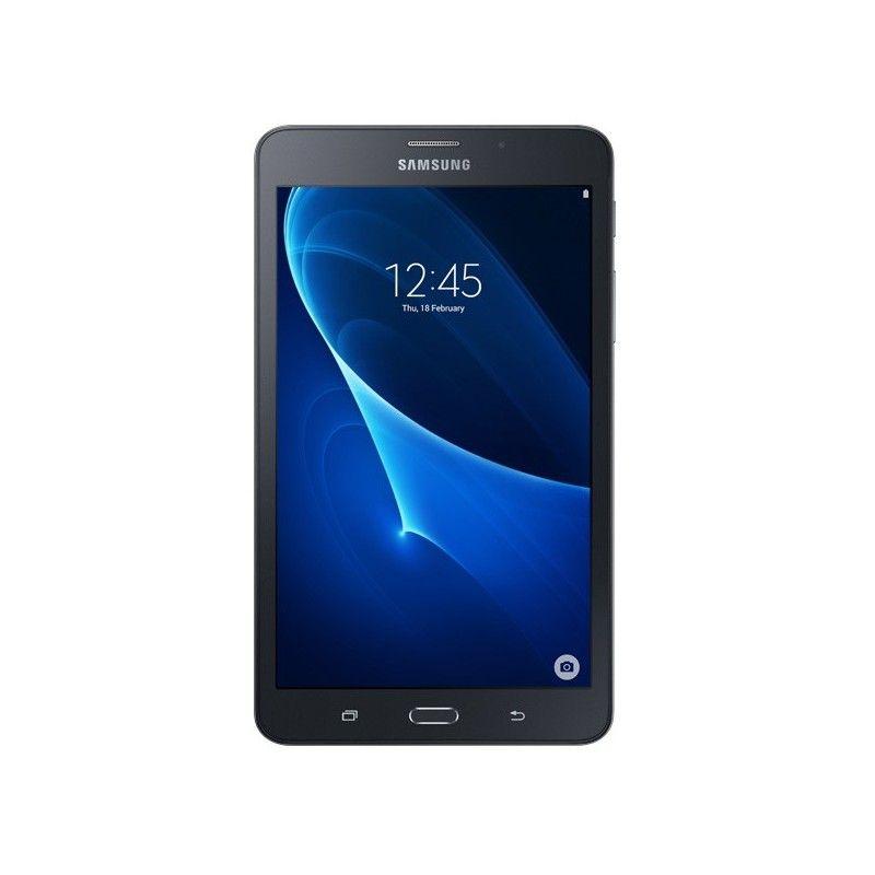 Samsung galaxy j max for Samsung galaxy j tablet