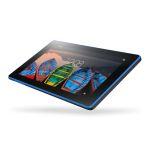 Lenovo Tab3 7 Essential 1/16GB