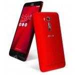 Asus ZenFone Go 5.5 2/16GB (ZB552KL)
