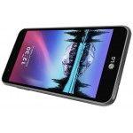 LG K4 2017 1/8GB