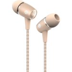 Huawei Honor Bass EarPhone AM12