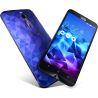 Asus Zenfone 2 Deluxe ZE551ML 4/128GB