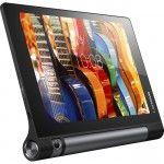 Lenovo Yoga Tab 3 8inch