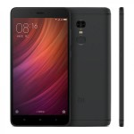 Xiaomi Mi Redmi Note 4 4GB/64GB