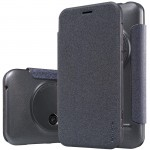 Nillkin Leather Case for Asus Zenfone Zoom ZX551ML