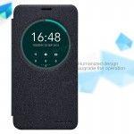 Nillkin Leather Case for Asus Zenfone 2 Laser ZE550KL