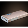Fenda F&D PowerBank Lunar P3 13000mAh