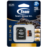 32GB Team micro UHS-1 Flash Memory Card