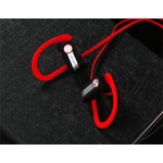 JOYROOM JR-Q30 Wireless Bluetooth 4.0 Headset Earphone