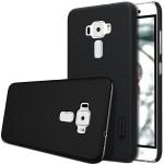 Nillkin Case for Asus Zenfone 3 5.2 Inch ZE520KL