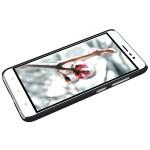 Nillkin Case for Asus Zenfone 3 5.5 Inch ZE552KL