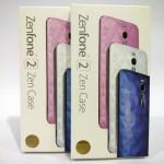 Zencase for Asus Zenfone 2 5.5inch