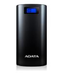 AData PowerBank 20000mAh