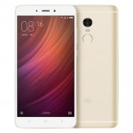 Xiaomi Redmi Note 4 3GB/32GB (Snapdragon Edition)