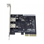 Asus USB 3.1 Type-A Card