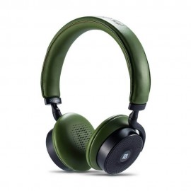Remax RB-300HB Wireless Bluetooth Headphone with Touch Control