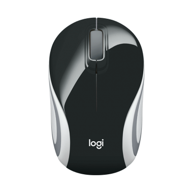 Logitech M187 Wireless mini...