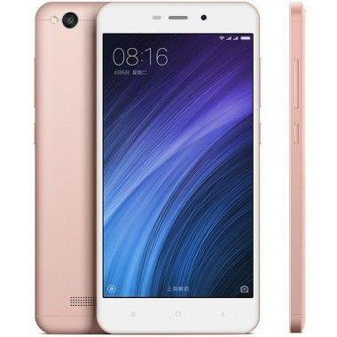 Xiaomi MI Redmi 4A 2/32GB