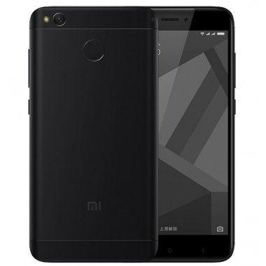 Xiaomi Mi Redmi 4X 2GB/16GB