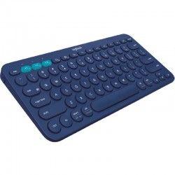 Logitech Bluetooth Keyboard...