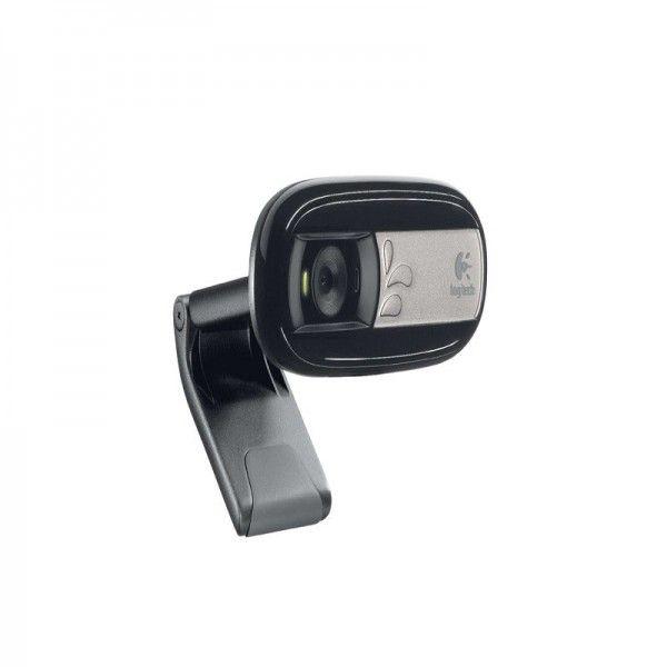 Logitech Webcam C170 Price In Bangladesh