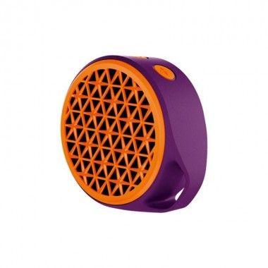 Logitech Bluetooth speaker X50