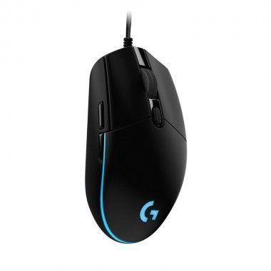 Logitech Mouse G102 Prodigy...