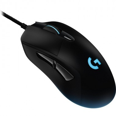 Logitech Gaming mouse G403