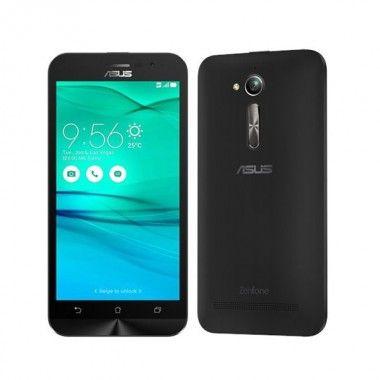Asus ZenFone Go ZB500KL 2/16GB