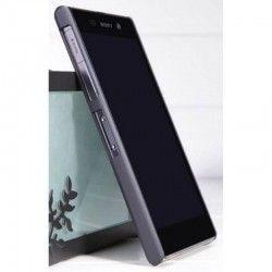 Nillkin Sony Xperia Z1 L39U...