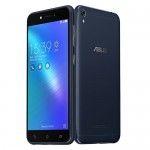 Asus ZenFone Live (ZB501KL)
