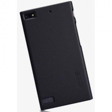 Nillkin Blackberry Z3 Super...