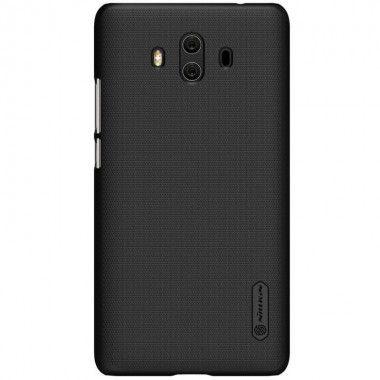 Nillkin Huawei Mate 10...