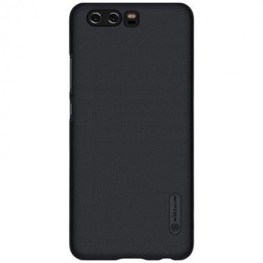 Nillkin Huawei P10 VTR-L09...