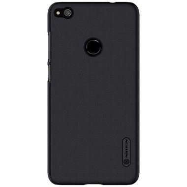 Nillkin Huawei P8 Lite...