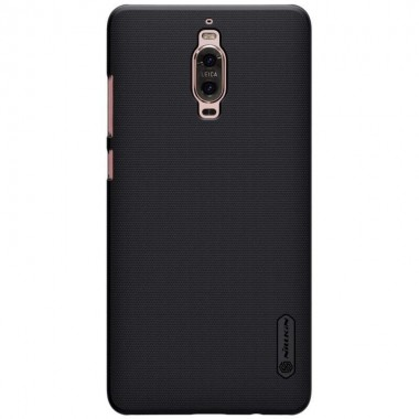 Nillkin Huawei Mate 9 Pro...