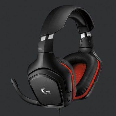 Logitech G331 Gaming...