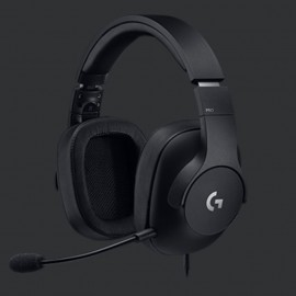 Logitech G PRO Gaming Headset for PC PS4 XBox