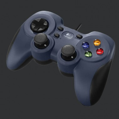 Logitech F310 Game Pad for...