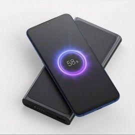 Xiaomi MI 10000mAh Wireless Power Bank 10W