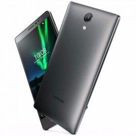 Lenovo Phab 2 3/32GB