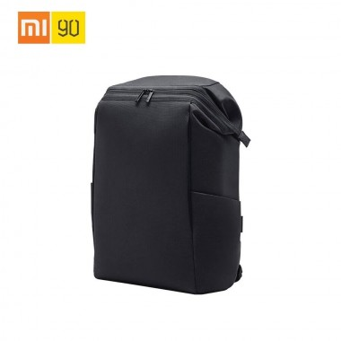 Xiaomi MI 90 Fun 15.6 Inch...