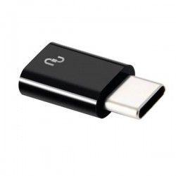 Xiaomi Mi USB Type-C to...