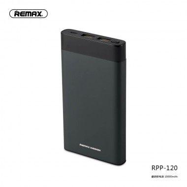 REMAX Renor 10000mAh Ultra...