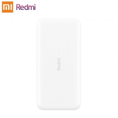 Xiaomi Redmi 20000mAh 18W...