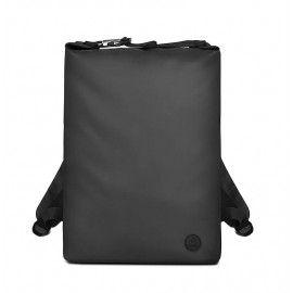WIWU New Fashion Backpack Bag for Notebook MacBook