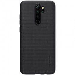 Nillkin Xiaomi Redmi Note 8...