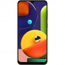Samsung Galaxy A50s 6GB 128GB Smartphone