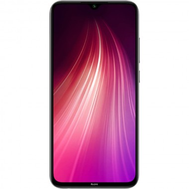 Xiaomi Redmi Note 8 4GB...